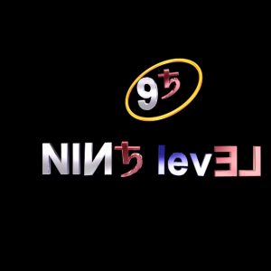 Ninth Level